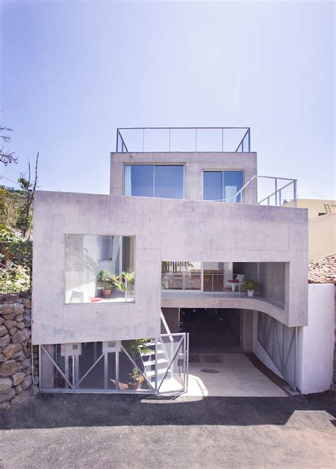 The Ultimate Guide to Concrete Homes - Tips And Designs