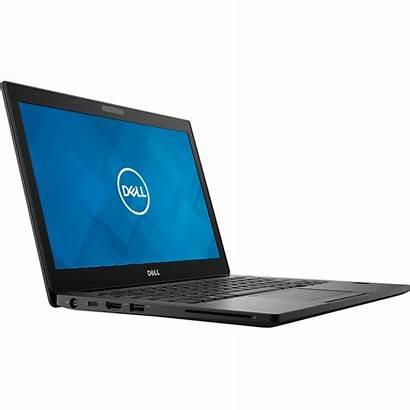 Dell Latitude 7290 Laptop I5 Bhphotovideo Key
