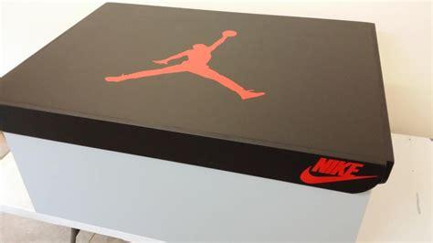 mega shoe box