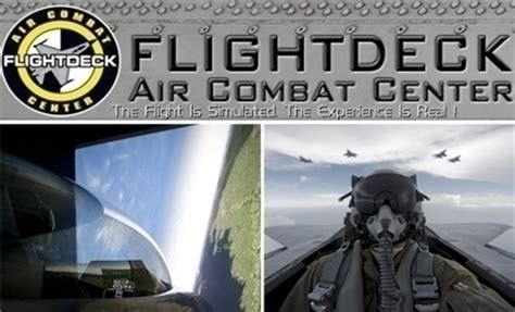 Flight Deck Simulation Center Anaheim by Flightdeck Simulation Center Anaheim Ca Groupon