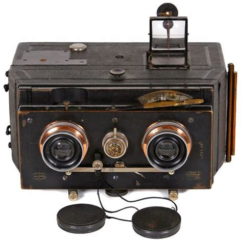 year      antique french camera