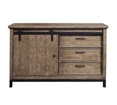 kitchen cabinets with drawers mavado dining buffet for the home dining 6468