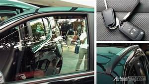 Remote Start Key Chevrolet Trailblazer Kunci Kontak