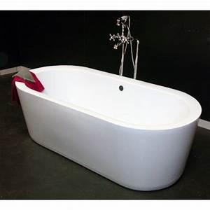 Repeindre Une Baignoire : repeindre une baignoire amazing cuisine moderne verte et ~ Premium-room.com Idées de Décoration