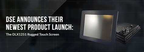 Dse Announces Their Newest Product Launch