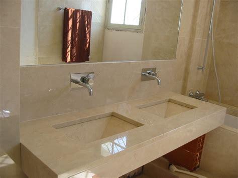 salle de bains marbre toulouse marbrerie occitane