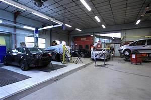 Garage Auto Libourne : garage automobile pontarlier ~ Gottalentnigeria.com Avis de Voitures