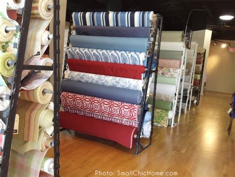 Upholstery Fabric Stores by U Fab Upholstery And Fabric Stores 10 Photos Outlet