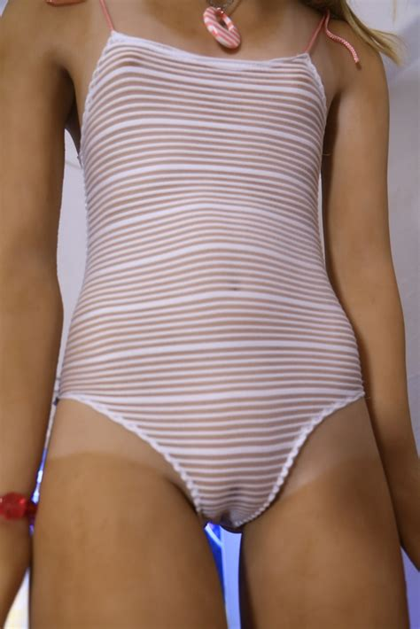 Download Sex Pics Ls Img Url Link Internet Archive Way