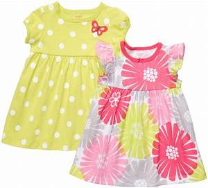 Baby Girls Clothes Summer for 0 - 3 Months in 2012