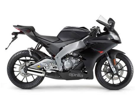 aprilia rs4 50 2014 aprilia rs4 50 review top speed