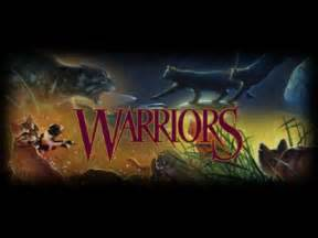 warriors cats my top collection warrior cats wallpapers