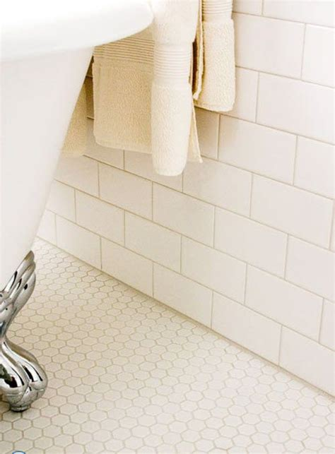 25 new plain white bathroom tiles eyagci
