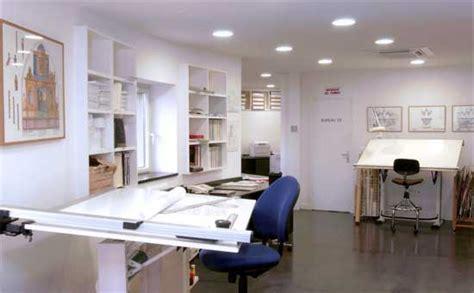 bureau d etude structure arts culture et patrimoine spcialiste dans la