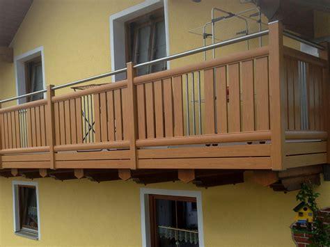 Bilder Alu by Alu Balkone Multerer Balkone Ihr Partner F 252 R Alu Und