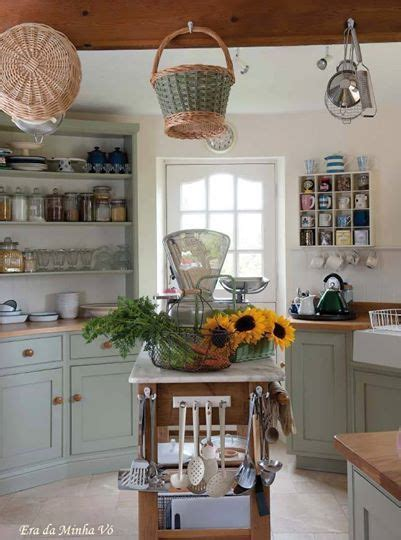 ideas for kitchen cabinets 77 best boot interieur images on canal boat 4397