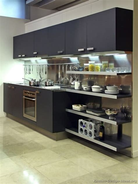 kitchen remodel designs open kitchen cabinet ideas - Open Cabinet Kitchen Ideas