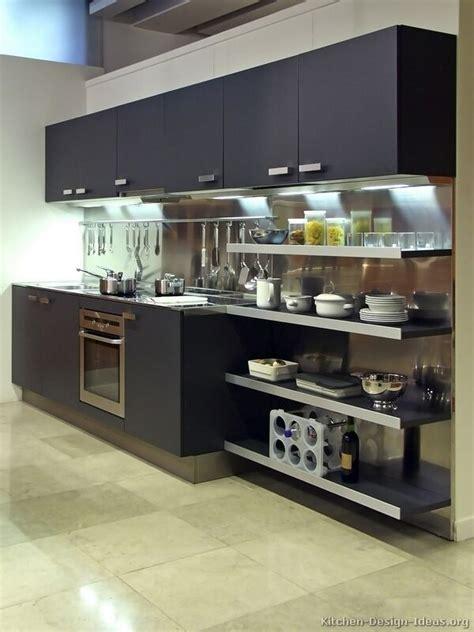 open shelf kitchen cabinet ideas kitchen remodel designs open kitchen cabinet ideas