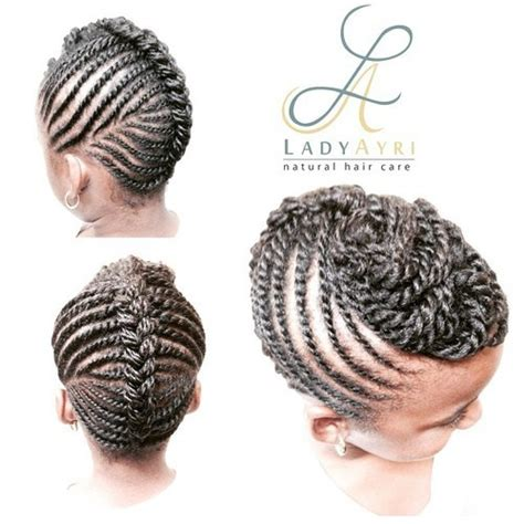 Silky Twists Hairstyles by 40 Chic Twist Hairstyles For Hair