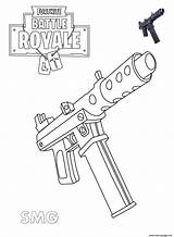 Fortnite Coloring Pages Pistol Printable Machine Dibujos Colouring Para Colorear Sheets Info Guns Gun Weapons Colour Drawing Scar Weapon Pintar sketch template