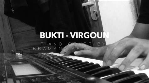 ( New Song Last Child ) Virgoun