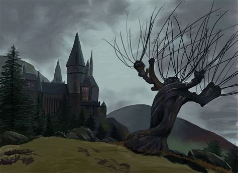trees  famous  movies  art  literature alkr