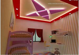 Pop ceiling design is with bedroom shelving ideas on the