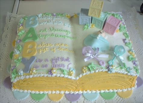 Baby Shower : Baby Shower Decoration Ideas