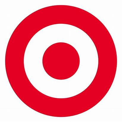Target Transparent Lowes Topix Grant Youth Soccer