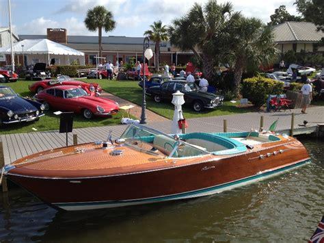 Riva Boats For Restoration by Wood Wooden Boat Restoration Antique Vintage Boats For