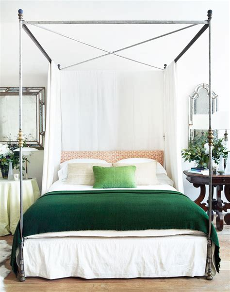 Bedroom Canopy by Canopy Beds For The Modern Bedroom Thou Swell