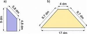 Diagonale Eines Quadrats Berechnen : aufgabenfuchs satz des pythagoras ~ Themetempest.com Abrechnung