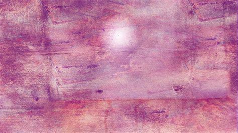 Light Purple Background Light Purple Backgrounds 183