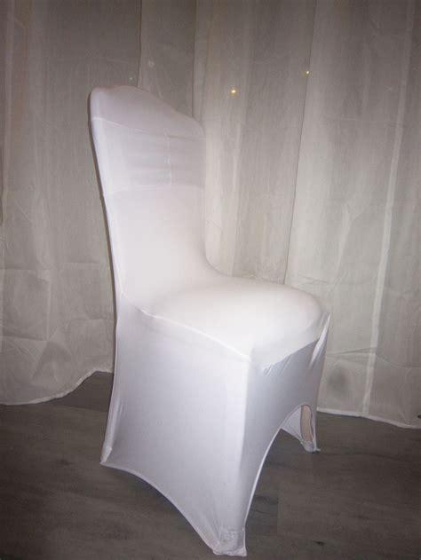 location housses de chaises location nappes et housses de chaises en moselle