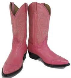 womens cowboy boots sale 39 s ostrich rodeo biker boots snip toe pink sale ebay