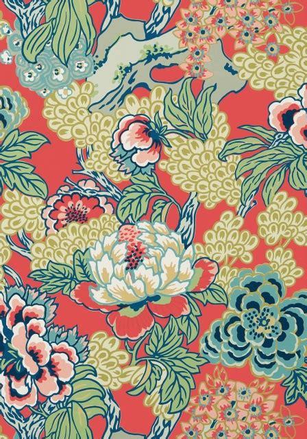 thibaut honshu wallpaper