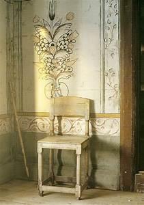 Schweden Style Einrichtung : 391 besten scandinavian style bilder auf pinterest ~ Lizthompson.info Haus und Dekorationen