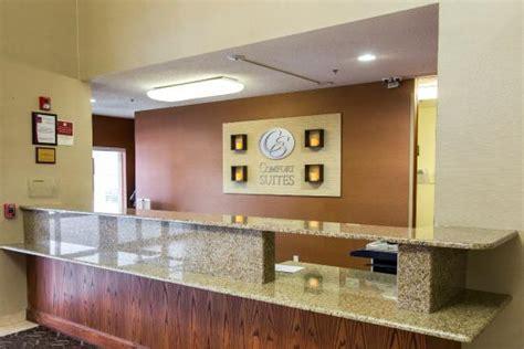 comfort suites southfield mi comfort suites southfield updated 2017 hotel reviews
