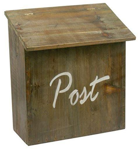 Die besten 17 Ideen zu Briefkasten Post auf Pinterest