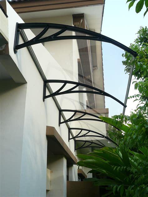 fixed acrylic awnings awning warehouse