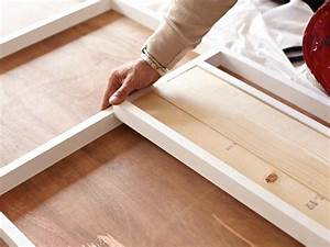 How to Build and Install a Sliding Door how-tos DIY