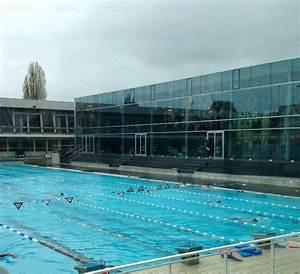 Horaire Ikea Caen : piscine lisieux horaire piscine d 39 ungersheim horaires et tarifs jds piscine de spa tous l ~ Preciouscoupons.com Idées de Décoration