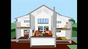 Architouch 3d For Ipad  Design Your Home Plan