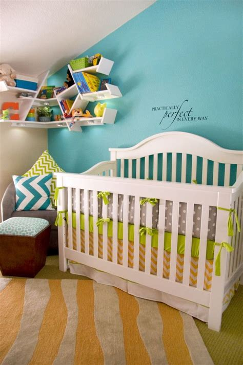 285 Best Images About Colorful And Fun Baby Rooms On. Playroom Ideas For Infants. Nursery Ministry Ideas. Ideas Decorar Globos. Patio Interlock Ideas. Home Decorating Ideas Above Kitchen Cabinets. Tattoo Ideas Compass. Garden Bridge Design Competition. Photography Ideas Youtube