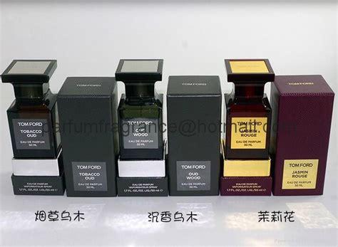 tom ford perfume oud wood men perfumetobacco oud