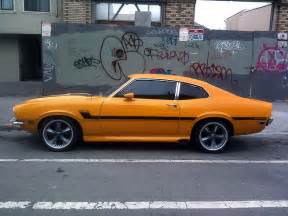 2013 ford mustang gt v8 ford maverick v8 picture 4 reviews specs buy car