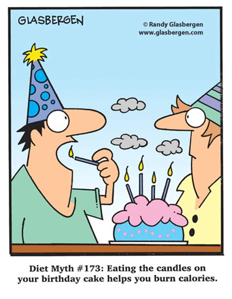 Funny Jewish Birthday Wishes