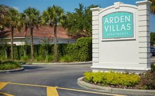 1 Bedroom Apartments Near Ucf by Arden Villas Apartments Near Ucf In Orlando Fl