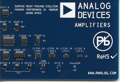Electronics Handbook/Measuring Devices/Spectrum Analyser ...