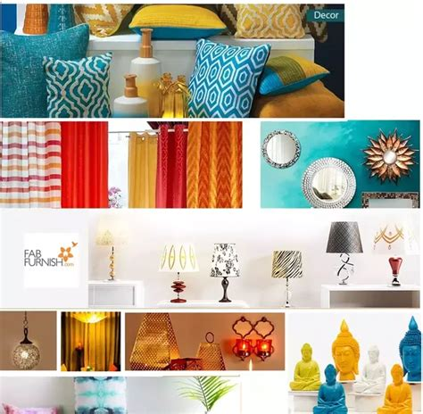 Home Decor Products - where can i find some cool home decor products in